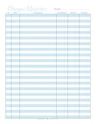 check register checkbook register freebie printable checkbook register clean