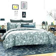comforter sets bedding basics find kenneth cole reaction mineral fabulous discover and
