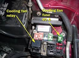 ford aspire wiring diagram ford get image about wiring ford aspire wiring diagram ford get image about wiring diagram 97 ford aspire fuse box