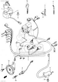E tec 1 6l l91 wiring diagram free download wiring diagram 2001 marauder wiring diagram new