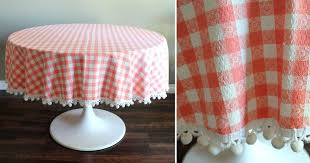 round end table cloth round tables great round glass dining table round end table in tablecloth round end table cloth