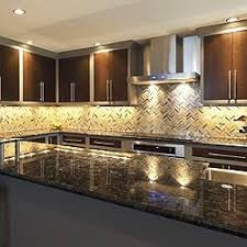 under countertop lighting. G.K. Slim Line LED Undercabinet Collection Under Countertop Lighting Lumens