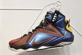 all lebron shoes 1 12. nike lebron 12 what the 802193-909 (1) all lebron shoes 1