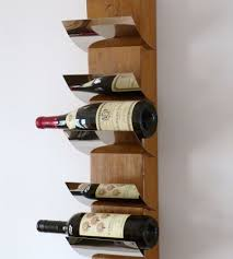 large size of piquant image wood wall mounted wine racks metal wall mounted wine racks