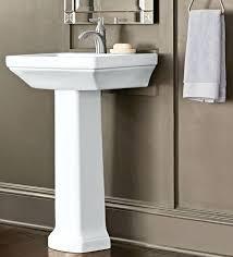 gerber bathtub drain bathtub drain unique best bathroom ideas images on of bathtub drain unique how gerber bathtub drain
