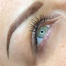 <b>Brows</b>, <b>Lips</b>, & <b>Eyeliner</b> • Surrey Permanent <b>Makeup</b>, Teeth ...