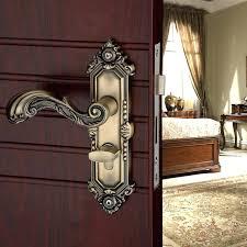 antique looking door knobs. Unique Door Vintage Exterior Door Hardware Handles Antique Looking Knobs  Classic Bedroom Inside Antique Looking Door Knobs
