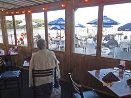 Chart Room Restaurant Hulls Cove Maine The Chart Room From Hulls Cove Beach Picture Of Chart