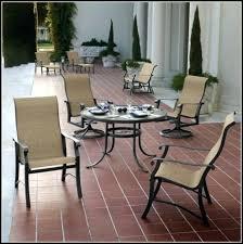 unforgettable bright design used patio furniture phoenix
