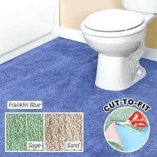 4 x 6 bathroom rugs rugs 6 piece bathroom rug set 5 piece bathroom sets bath 4 x 6 bathroom rugs