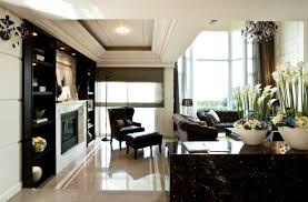 40 manifold contemporary living room