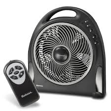 outdoor floor fans. Holmes® 12 Inch Blizzard® Power Fan With Rotating Outdoor Floor Fans