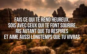 Citation Damour Belle Citation Sur La Vie Courte