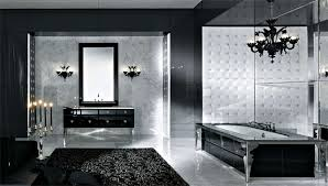 Small Picture 100 best Bathroom vanities images on Pinterest Bathroom ideas
