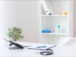 Online Medical Billing & Coding Certification Training Program ...