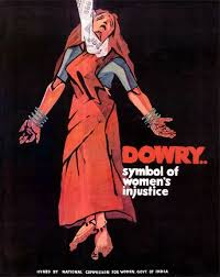best fight against dowry system images women are dowry laws in 498a ipc being exploited by women and their families