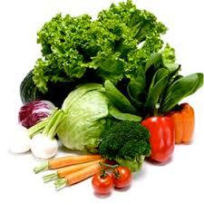 「食物繊維」の画像検索結果
