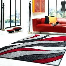 black gray rug furniture teal and grey area red rugs green within white red grey rug