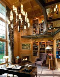 home library ideas home office. Cool Impressive Home Library Design Ideas For 3 Office Small C