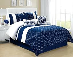 navy and white bedspread comforter sets navy and tan bedding black and white comforter full black and grey comforter set queen navy blue white bedding king