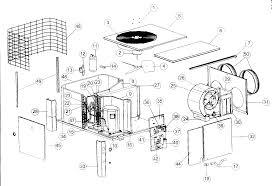 miller furnace wiring diagram miller discover your wiring nordyne heat pump wiring diagrams