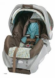 graco infant car seat covers replacement velcromag