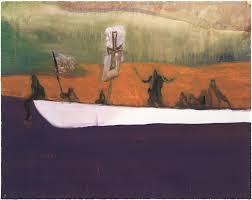 peter doig untitled
