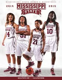 Arkansas fort smith lions 20:00 dallas baptist patriots. 2014 15 Mississippi State Women S Basketball Media Guide By Mississippi State University Athletics Issuu
