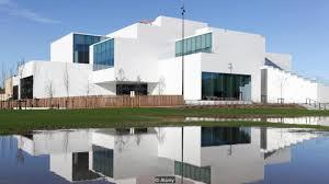 architecture buildings. Contemporary Buildings Credit Alamy For Architecture Buildings