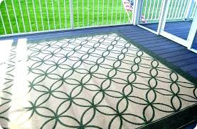 how to install outdoor carpet on concrete steps installing indoor outdoor carpet how to install indoor