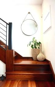 staircase landing ideas decorating ideas for staircase landing landing design ideas staircase contemporary with open staircase staircase landing ideas