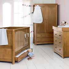 silver nursery furniture. Silver Cross Canterbury Nursery Furniture Set \u2013 3 Pieces £1,995.00. Classically Designed And Crafted