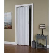 accordion closet doors. Homestyle Vinyl Accordion Interior Door Closet Doors S