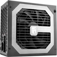 Купить <b>блок питания</b> 650W <b>DeepCool Quanta</b> Gold (DQ650-M ...
