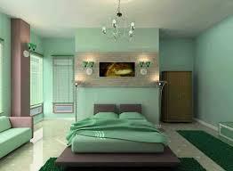 romantic bedroom paint colors ideas. Design Best Romantic Bedroom Paint Colors Ideas Color Home Extraordinary Master . H