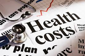 How To Manage Higher Health Insurance Costs In 2016 San