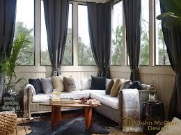 design furniture atlanta unconvincing interior design atlanta ga spaces transitional with chandelier 5