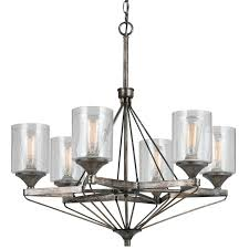 house lighting fixtures. textured steel point to chandelier large house lighting fixtures m