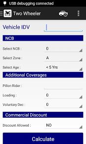car insurance calculator malaysia allianz best 2017