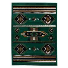 hunter green area rugs hunter green area rug solid hunter green area rug