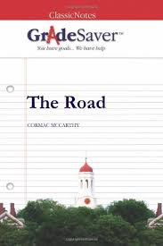 the road essay questions gradesaver  essay questions the road study guide