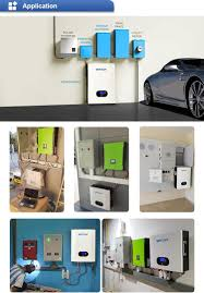 Battery backup tesla powerwall cost. 7kwh Powerwall Cost Oem Tesla Meritsun