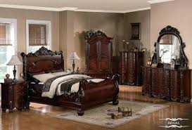 traditional bedroom furniture – dlcostumes.com