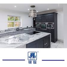 natural polished viscount white granite for kitchen and bathroom countertops flooring slab tiles