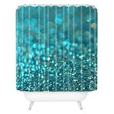 shower curtains at target splish splashhave a blast while taking a bath the lisa argyropoulos aquios