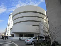famous architects. New The Most Famous Architect Nice Design Gallery Architects
