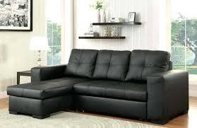 leather corner sofa bed luxury leather corner sofa bed fresh small corner sofa design bedroom ideas leather corner sofa bed