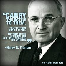 Harry Truman Quotes Impressive When Democrat President Harry Truman Singled Out €�ethnic German