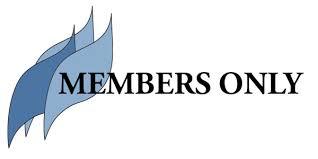 Afbeeldingsresultaat voor members only