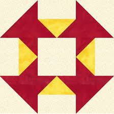 Free Quilt Block Pattern Links, Names starting with A & A Dandy Adamdwight.com